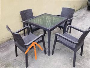 Outdoor Chairs   Furniture for sale in Lagos State, Gbagada