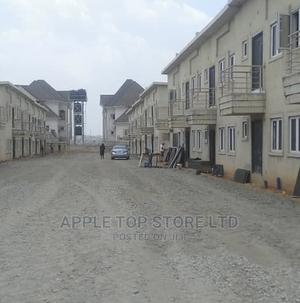 Beautifully Finished 4bedroom (24unit)Terrance Duplex | Houses & Apartments For Sale for sale in Enugu State, Enugu