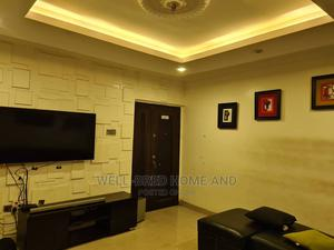 An Executive Testeful and Spacious 3 Bedroom Flat | Houses & Apartments For Sale for sale in Ogba, Ogba GRA