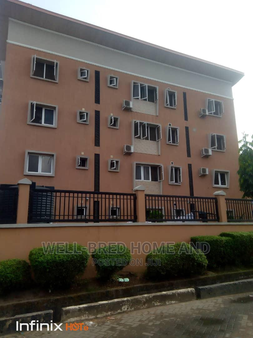 An Executive Testeful and Spacious 3 Bedroom Flat | Houses & Apartments For Sale for sale in Ogba GRA, Ogba, Nigeria