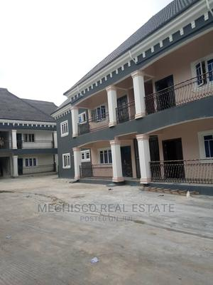 Newly Built 2bedroom Flat for Rent at Ozuoba by Corner Stone   Houses & Apartments For Rent for sale in Rivers State, Port-Harcourt