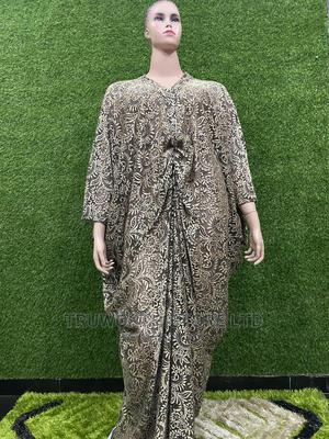 Lace Boubou Dress | Clothing for sale in Lagos State, Ajah
