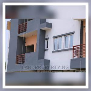 Amazing 3 Bedroom Apartment Fairfield Apartments Abijo Lekki   Houses & Apartments For Sale for sale in Ibeju, Abijo