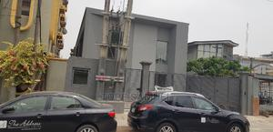 320sqm Office Building in Ikoyi for Rent | Commercial Property For Rent for sale in Ikoyi, Awolowo Road