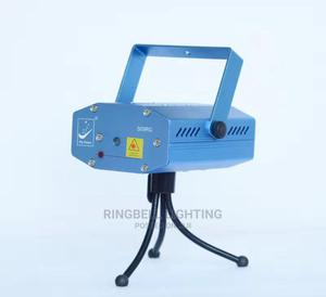 Mini Laser Light | Stage Lighting & Effects for sale in Lagos State, Ojo