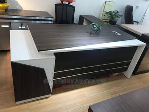 Office Executive Table   Furniture for sale in Lagos State, Ojo