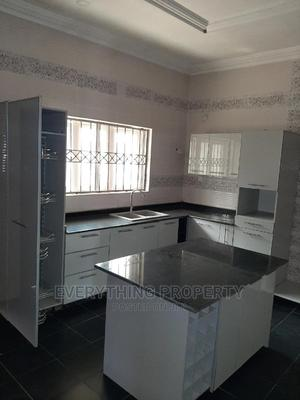 Standard 4 Bedroom Bungalow With BQ   Houses & Apartments For Sale for sale in Abuja (FCT) State, Apo District