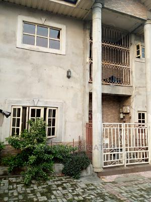 A 5 Bedroom Duplex and 3 Bedroom Bungalow 4 Sale in Rodumaya   Houses & Apartments For Sale for sale in Rivers State, Obio-Akpor