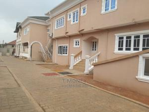 Executive 2bedroom Service Apartment, At Peace Estate Baruwa | Short Let for sale in Lagos State, Ipaja
