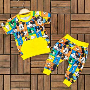 New Born Set | Children's Clothing for sale in Lagos State, Lekki