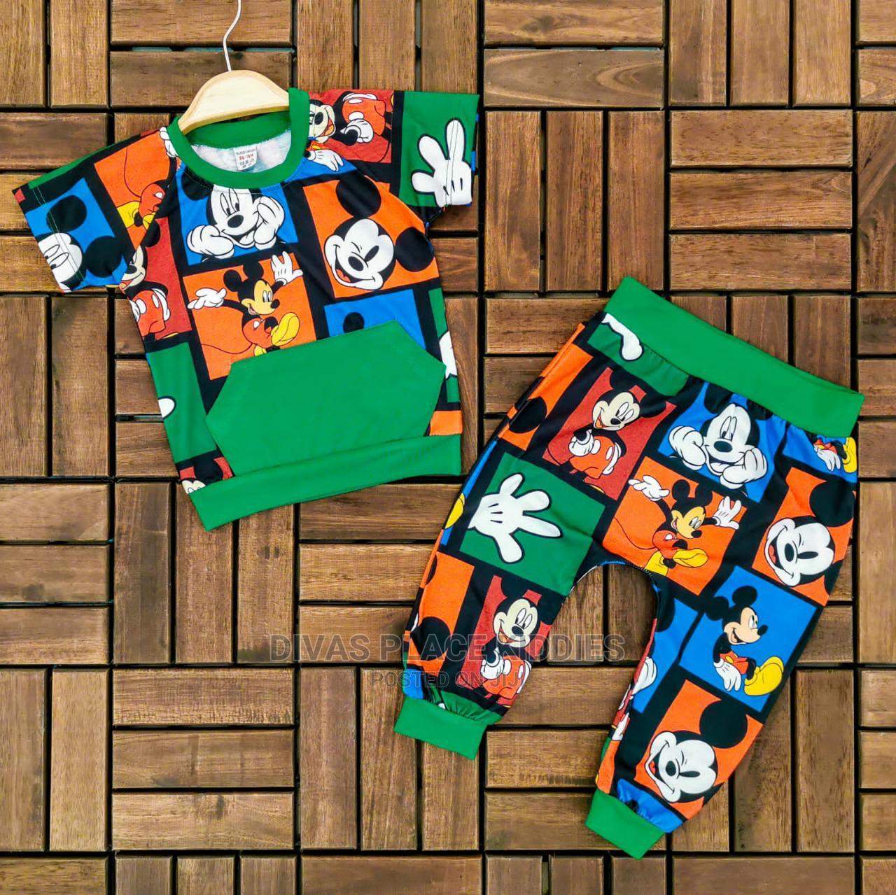 New Born Set | Children's Clothing for sale in Lekki, Lagos State, Nigeria
