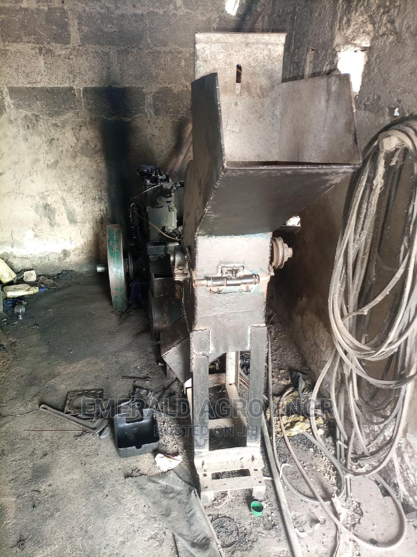 Hammer Mill | Farm Machinery & Equipment for sale in Akinyele, Oyo State, Nigeria