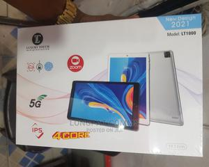 New Tablet 64 GB Black   Tablets for sale in Lagos State, Ikeja