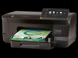 HP Officejet PRO 251dw Printer | Printers & Scanners for sale in Abuja (FCT) State, Wuse 2