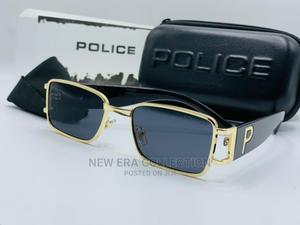 Original And Quality Police Glass   Clothing Accessories for sale in Lagos State, Lagos Island (Eko)