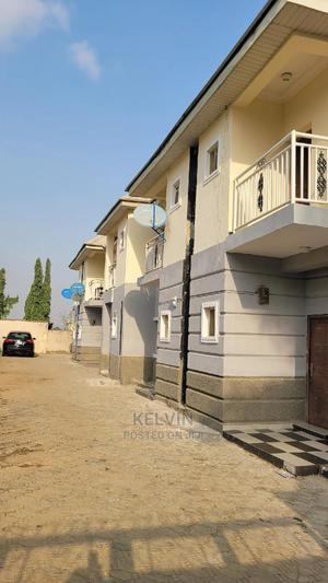 2bdrm Duplex in Gwarinpa for Sale   Houses & Apartments For Sale for sale in Abuja (FCT) State, Gwarinpa