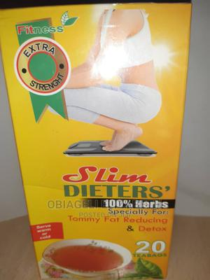 Slim Dieter | Vitamins & Supplements for sale in Lagos State, Isolo