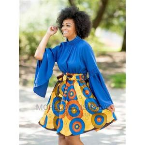 Ankara Skirts. | Clothing for sale in Lagos State, Yaba