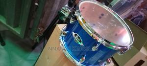 Pearl Drum | Musical Instruments & Gear for sale in Lagos State, Ojo
