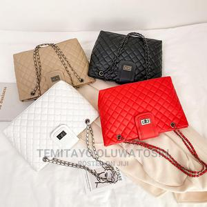 Big Bag for Classy Babes. | Bags for sale in Lagos State, Ipaja