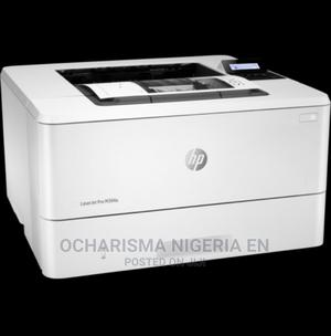 HP Laserjet M304a | Printers & Scanners for sale in Lagos State, Lekki