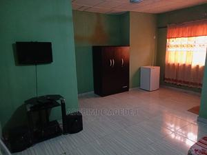 Furnished Apartment Located in a Beautiful/Secured Estate | Short Let for sale in Abuja (FCT) State, Lokogoma