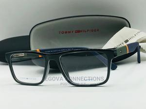 Authentic Tommy Hilfiger Glasses | Clothing Accessories for sale in Abuja (FCT) State, Wuse 2