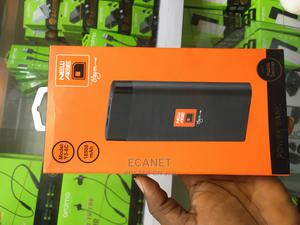 New Age 18500mah Powerbank   Accessories for Mobile Phones & Tablets for sale in Lagos State, Ikeja