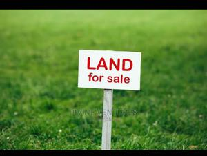 Plot of Land for Sale | Land & Plots For Sale for sale in Lagos State, Ojo