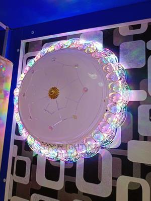 LED Ceiling Light | Home Accessories for sale in Lagos State, Ojo