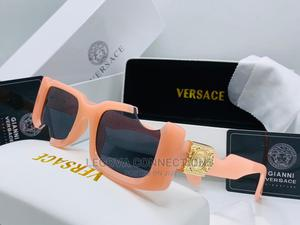 Sleek Versace Glasses | Clothing Accessories for sale in Abuja (FCT) State, Wuse 2