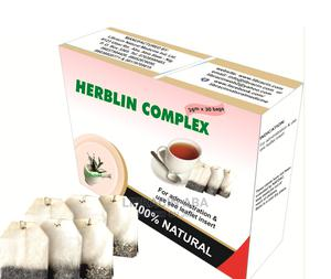 Anti-Aging Supplement   Vitamins & Supplements for sale in Abia State, Aba South