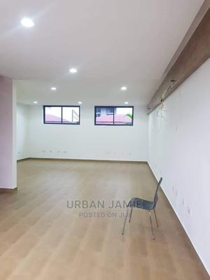 Tasteful 3 Bedroom Flat With a Bq at Lekki Phase 1   Houses & Apartments For Rent for sale in Lagos State, Lekki