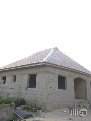 Aluminum Roofer | Building & Trades Services for sale in Lagos State, Ikorodu