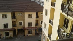 Luxury 3 Bedroom Flat Available in Lekki Phase 1   Houses & Apartments For Sale for sale in Lekki, Lekki Phase 1