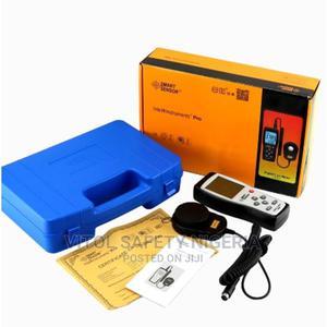 Digital Lux Meter/Light Meter   Measuring & Layout Tools for sale in Lagos State, Lagos Island (Eko)