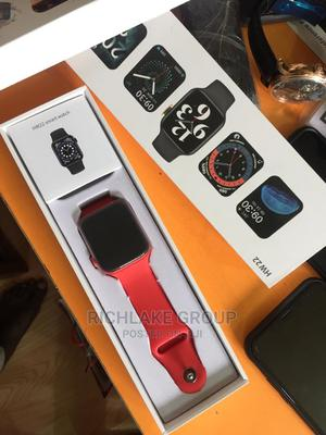 Smart Watches | Smart Watches & Trackers for sale in Lagos State, Surulere