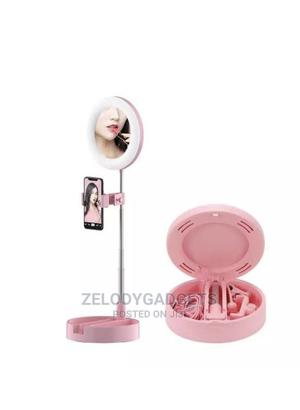 Moi Appearance G3 Live Makeup Multipurpose Desk Lamp | Accessories & Supplies for Electronics for sale in Abuja (FCT) State, Wuse 2
