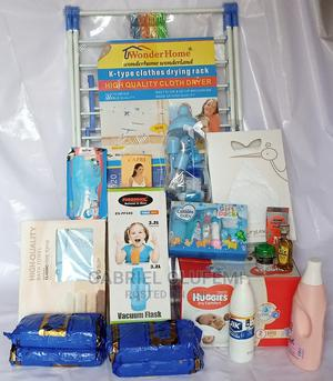 Expectant Mothers Delivery Kit | Maternity & Pregnancy for sale in Lagos State, Oshodi
