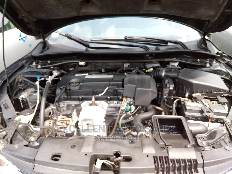 Lexus ES 2006 Blue | Cars for sale in Apapa, Lagos State, Nigeria