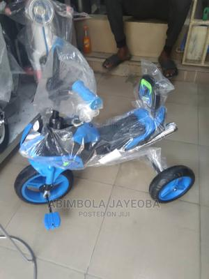 Kids Tricycle   Toys for sale in Oyo State, Ibadan