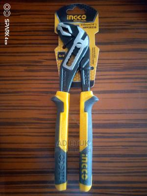 Hand Plier | Hand Tools for sale in Abuja (FCT) State, Kuje