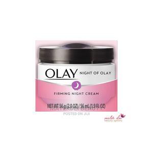 Night of Olay Night Cream | Skin Care for sale in Lagos State, Gbagada