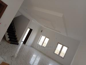 Magnificent Brand New 3bed Terrace Duplex | Houses & Apartments For Rent for sale in Lekki, Lekki Phase 2