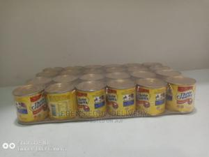 Three Crown Milk | Meals & Drinks for sale in Abuja (FCT) State, Kubwa