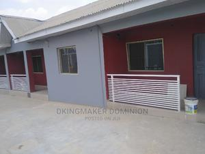 2bedroom Flat | Houses & Apartments For Rent for sale in Ibadan, Akala Express