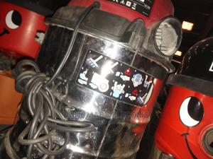Einhell Wet and Dry Vacuum Cleaner   Home Appliances for sale in Lagos State, Oshodi