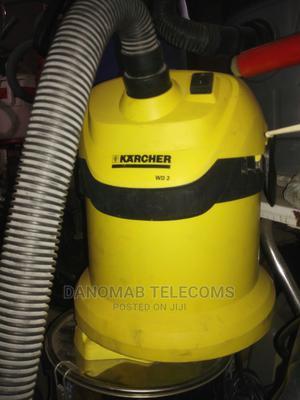 Karcher WD 2   Home Appliances for sale in Lagos State, Oshodi
