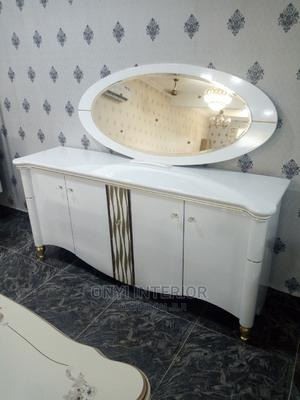 Good Quality Buffet | Furniture for sale in Lagos State, Ojo