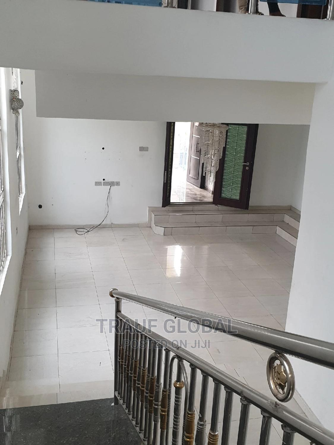 For Sale: A Standard 4 Bedroom Duplex   Houses & Apartments For Sale for sale in Warri, Delta State, Nigeria